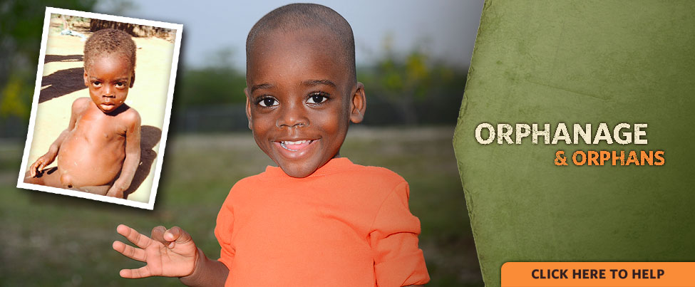 LAC-website-banner-orphans